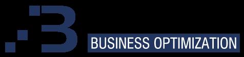 Braden Business Optimization